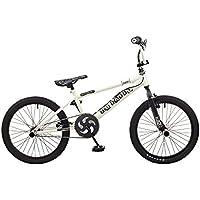 Rooster Children's Big Daddy Bike