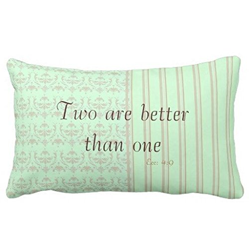 standard-pillowcase-decorativetwo-are-better-than-one-throw-pillow-cover-12x16-inches