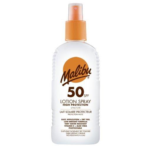 malibu-protective-spray-lotion-with-spf50-200-ml