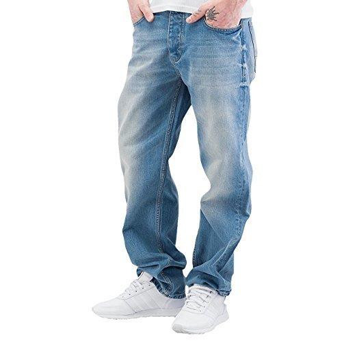 Ecko Unltd. Jeans Stay Loose Fit