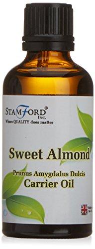 stamford-olio-vegetale-mandorla-dolce