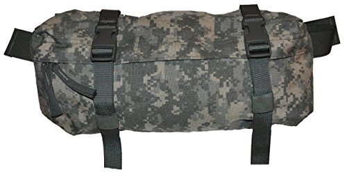 military-outdoor-clothing-never-issued-us-gi-acu-molle-waist-pack