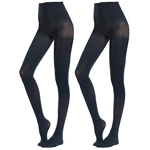 Top Pantyhose Classic Opaque