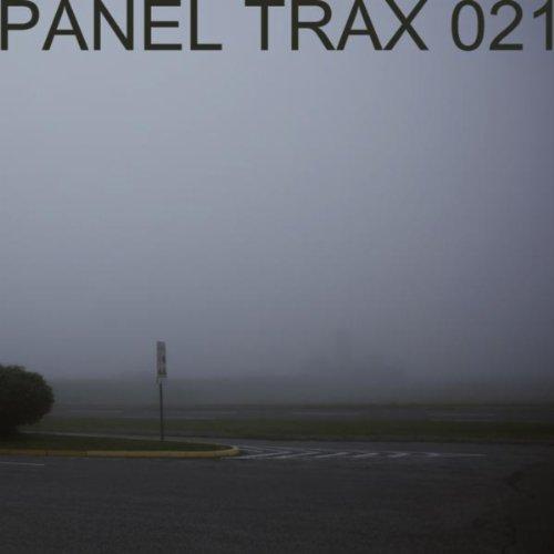 Panel Trax 021