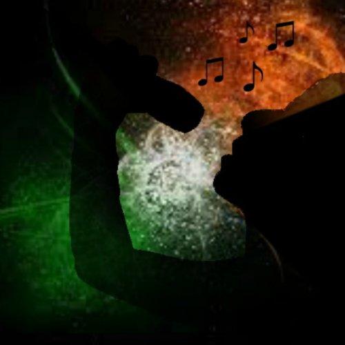 Saanso Ne Bandhi Hai Dor Piya In The Style Of Dabangg 2 (Karaoke Backing Track)