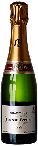 laurent-perrier-champagne-brut-2012-375-cl