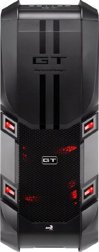 Aerocool-GT-S-Brocomputer