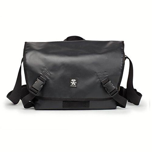 crumpler-mu4500-004-muli-4500-black-tarpaulin-negro