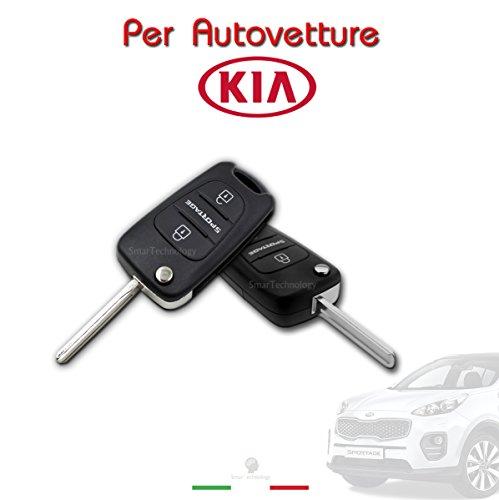 guscio-scocca-cover-telecomando-3-tasti-chiave-per-auto-kia-sportage-con-lama-e-accessori