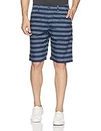 d42399ac45 Aeropostale Men's Shorts Online: Buy Aeropostale Men's Shorts at ...