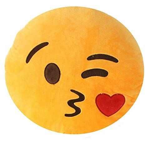 no-1-emoji-smiley-emoticon-rond-coussin-oreiller-farcies-peluche-soft-toy-jetant-baiser
