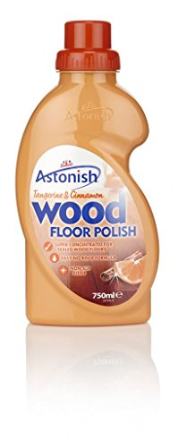 astonish-flawless-tangerine-cinnamon-wood-floor-polish-750ml