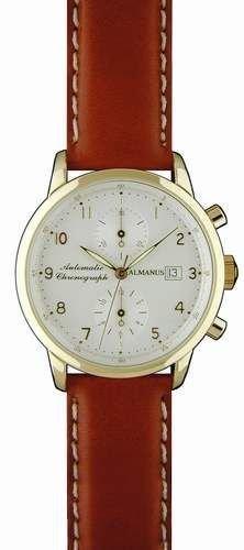 Almanus Almanus 3410001