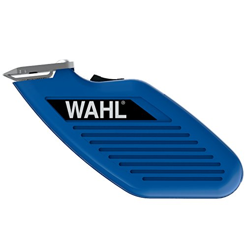 Wahl 9861–900 Pocket Pro Universal - Pocket Pet Clipper