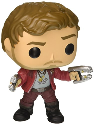 POP-Guardians-2-Star-Lord-Bobblehead-Figure