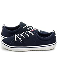 Helly Hansen Scurry 2, Sneakers Basses Homme