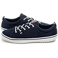Helly Hansen Scurry 2, Zapatos de Cordones Oxford para Hombre