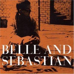Belle & Sebastian In concerto