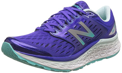 New Balance W1080v6 Women\'s Zapatillas para Correr - 36.5