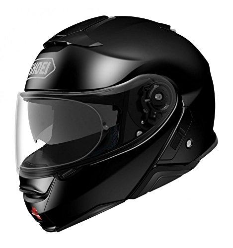 Preisvergleich Produktbild Kopfhörer Shoei Neotec II schwarz