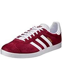 ab4eb10d098 Amazon.fr   Adidas   Chaussures et Sacs