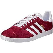 sale retailer 915a5 c92e0 adidas Gazelle, Chaussures de Fitness Homme