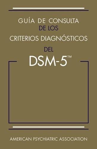 guia-de-consulta-de-los-criterios-diagnosticos-del-dsm-5