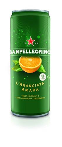 san-pellegrino-aranciata-amara-bitter-orange-6-x-33cl
