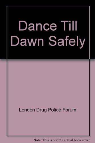 dance-till-dawn-safely