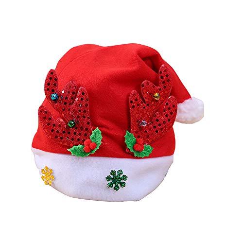 864f3c8551 ▷ Playmobil 123 Navidad Compra online al Mejor Precio - Este es el ...