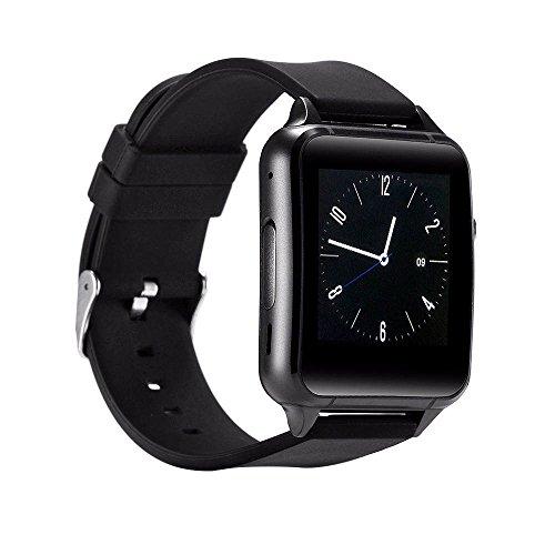 reloj-inteligente-para-ninos-mujeres-reloj-inteligente-para-android-y-ios-sleep-vigilancia-fitness-t