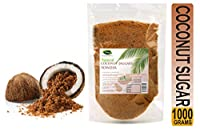Coconut Powder 1000gram Unrefined 100% Natural No Preservative% Traditional Method Made