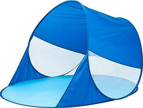 VEDES Großhandel GmbH - Ware Outdoor Active Pop-Up Playa con UV50+