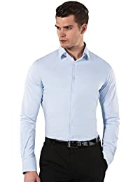 687c560503 Amazon.es  Vincenzo Boretti - Camisas   Camisetas
