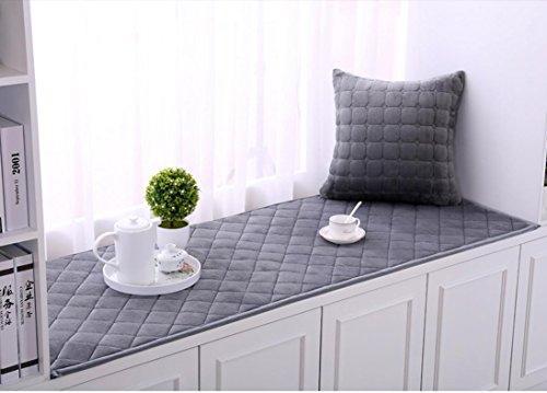 new-day-addensare-finestre-peluche-pad-galleggiante-pad-spugna-balcone-mat-a-70170cm