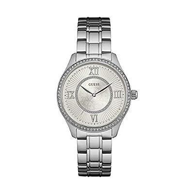 Reloj GUESS para Mujer W0825L1