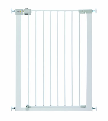 Safety 1st Simply-Close Extra Tall Gate
