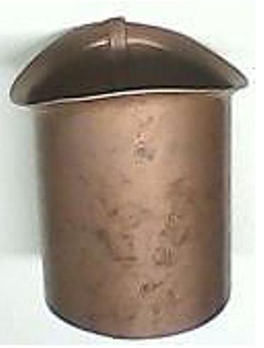 bocchetta-svasata-alluminio-effetto-roof-rame-grondaia-gronda-diametro-80-o-100-80