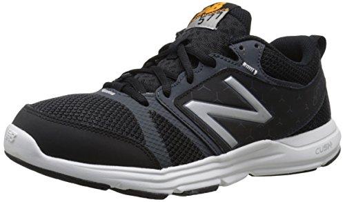 new-balance-mx577bb4-zapatillas-deportivas-de-interior-para-hombre-color-negro-talla-45-1-2-eu-11-uk