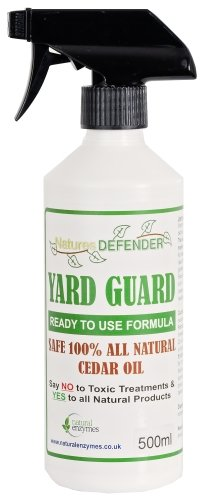 yard-guard-500ml-natural-lawn-garden-insect-control-spray