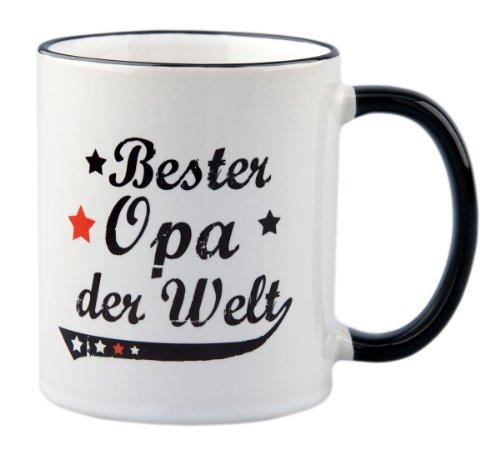 Haushaltsgeschenk für Opa Bestseller