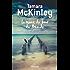La terre du bout du monde T1 (Trilogie McKinley)