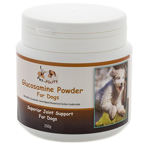 glucosamine-powder-for-dogs-dog-joint-supplement-supports-joint-health-with-chondroitin-and-msm-and-