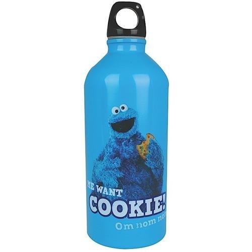 sesame-street-cookie-monster