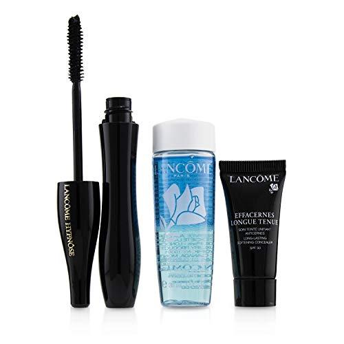 Lancôme Hypnôse Mascara Volume Sur Mesure Set mit Bi-Facil und Mini Concealer~6,5ml-30ml-5ml - Lancome Hypnose Volume Mascara