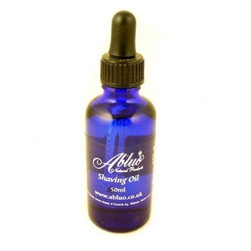 olio-naturale-rasatura-from-abluo-50-ml-beauty-body-product-pelli-sensibili-unisex