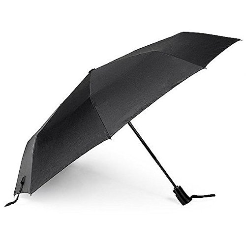 compact-travel-umbrella-windproof-tested-to-60-mph-one-touch-automatic-open-close-plus-lifetime-warr