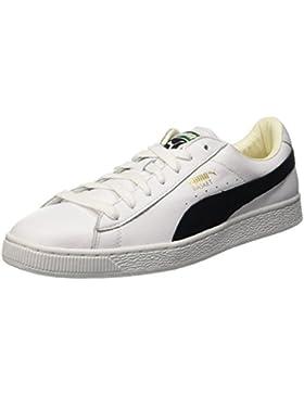 Puma  Basket Classic,  Herren Sneaker Low-Tops