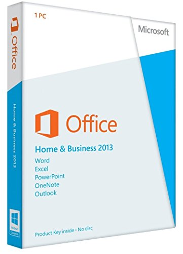 microsoft-office-home-and-business-2013-licence