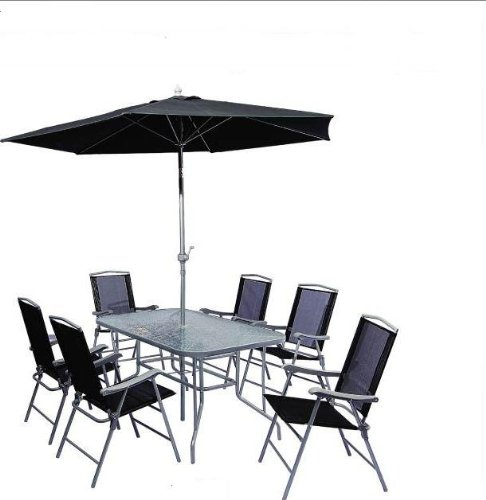 cb-imports-6-seater-metal-patio-furniture-set-including-parasol-glass-table-and-6-chairs